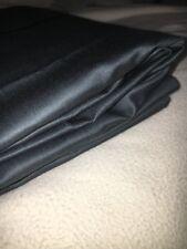 Fieldcrest Luxury King Set Of 2 Pillowcases Green Gray Target