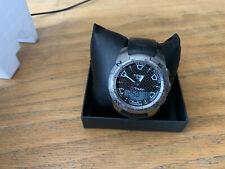 Tissot T-Touch Expert Titanium, Sapphire Glass, Swiss Made Watch.