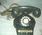 1934 - 1937 Bakelite Oval Stromberg Carlson Office Phone