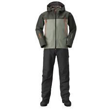 Shimano Black Gore-Tex Basic Warm Waterproof Black Trousers Pants NEW All Sizes