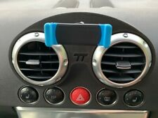 AUDI TT MK1 Phone Holder (Fully Adjustable)