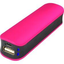 Ideus Batería externa 2600mah USB