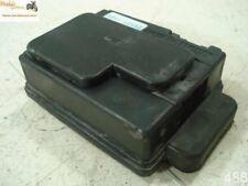 Kawasaki Ninja ZX6 ZX636 636 600 FUSE BOX