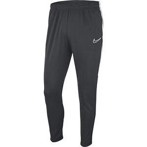 Nike Trainingshose Dri-FIT Academy19 Unisex Grau AJ9291060