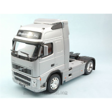MOTRICE VOLVO FH12 SILVER 1:32 Welly Camion Die Cast Modellino