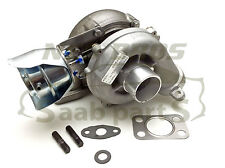 Nuevo Ford, Peugeot, Mini, Citroen & Volvo 1.6 Diesel 110bhp Turbo Turbocompresor