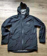 Kathmandu Aysen V2 Men's GORE-TEX Jacket Black Large
