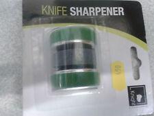 Piedra de rueda Afilador de cuchillos