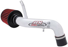 AEM Short Ram Intake System Polished 94-01 Acura Integra GSR 1.8L DOHC VTEC  DC