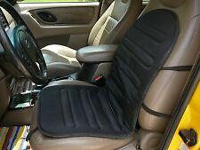 Portable Car Heated Car Cushion 12 Volt