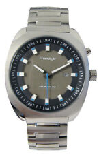 Freestyle Silver 40211 Wrist Watch for Men