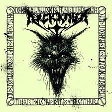 Arckanum - fenris kindir (CD), Neuware, NEW