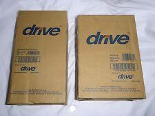 NEW Drive Medical Alternating Pressure Pump 14005E & APP Pad 14003 BRAND NEW