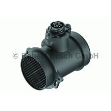 Luftmassenmesser - Bosch 0 280 217 500