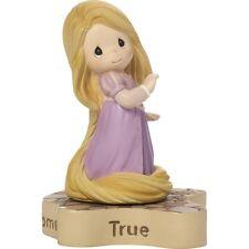 Disney Precious Moments 171464 Rapunzel Figurine New & Boxed