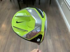 Nike Vapor Speed Driver Golf Club Regular Flex With Head Cover and Tool