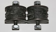 MG MAGNETTE ZA ZB SOFT ENGINE MOUNTS