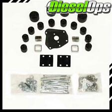 "Performance Accessories 2"" Body Lift Kit for Toyota Pickup 4WD 1989-1995"
