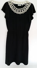 Country Road size S. silk dress