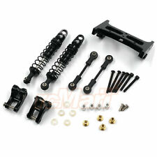 Xtra Speed Cantilever Kit For TRX-4 4WD 1:10 RC Car Crawler Off Road #XS-TX28086