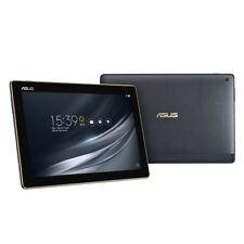 ASUS ZenPad 10 Z301M-A2-GR MTK MT8163B 2GB RAM 16GB eMMC 10.1'' Android 7 Grey