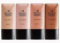 Revlon PhotoReady SkinLights Face Illuminator - Choose Shade (2 each)