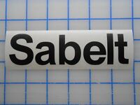 "Kubota Sticker 3.5/"" 5.5/"" 7.5/"" 11/"" Tractor Mower Blade Filter Belt B L BX T GR Z"