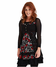 Joe Browns Tunic Dresses for Women