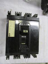 FPE NE 3 POLE, 40 AMP 240 VOLT (NE231040) Circuit Breaker- RECON W/TEST REPORT