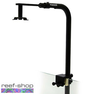 Kessil Mounting Arm for A360X, AP700, AP9X, A360, and A160 LED Light