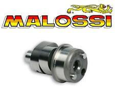 Power Cam Arbre à Cames MALOSSI YAMAHA YZF XMax Xcity NEUF 5913877