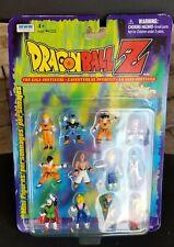 Collectible Dragon Ball Z  Series 1