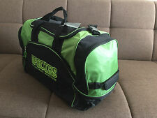 """New Species gym or any Other Purpose bag 22""""L 12""""W 14""""H"""