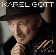 Karel Gott Vinyl