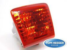 Nissan 370Z REAR FOG LAMP LIGHT 26580-1EL1A Genuine Nissan JDM OEM FAIRLADY Z