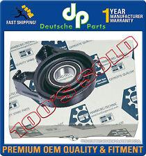 VW TOUAREG 3.0 3.5 2.5 5 TDI DRIVESHAFT CENTER SUPPORT BEARING MOUNT 7L0521410
