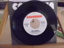 Ned Doheny 45 If You Should Fall    Promo