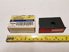 Square D SY/MAX Class 8005 Type MP-24 Series A1 Memory Pack 4K E2 Prom 72086 New