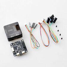New CC3D Openpilot Open Source Flight Controller 32Bit STM32F103CBT6 + MPU6000