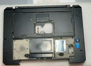 🔆 Dell Latitude 14 7404 Rugged Extreme Topcase palmrest chassis  0TDVD5 0YTTHH