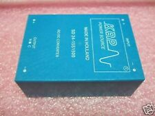 Krp Power Source Dc/Dc Converter Sd 24-15S1500