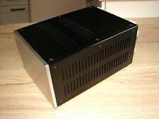 großer 3-fach-Netzfilter mit 6 Steckdosen - super Klanggewinn!