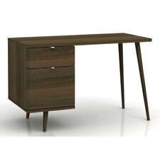 Alandra Desk By Dg Casa