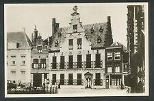 Middelburg  St. Joris