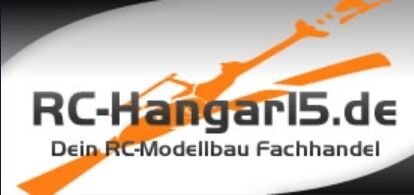 rc-hangar15