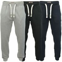 Mens Joggers by Tokyo Laundry 'Point Maison'