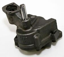 Big Block Chevy Melling Oil Pump 396 427 454 BBC M77 Standard Volume/Pressure