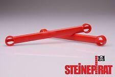 LEGO® 2x 32293 *NEU* Technic Stabilisator / Lenkstrebe / Lenkstange / Strebe 1x9
