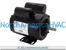 A O Smith Century Air Compressor Motor T63XWBSS1486 5KCR48UN2553Y B385