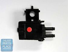 1984-87 Buick GNX / Grand National / Turbo Regal Wastegate Solenoid - GM 1997157